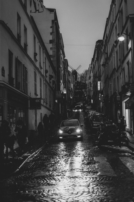 Paris_MissFrecklesPhotography-44.jpg