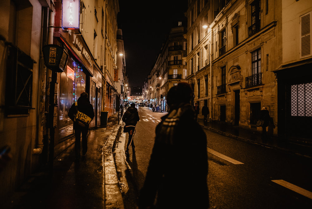 Paris_MissFrecklesPhotography-46.jpg