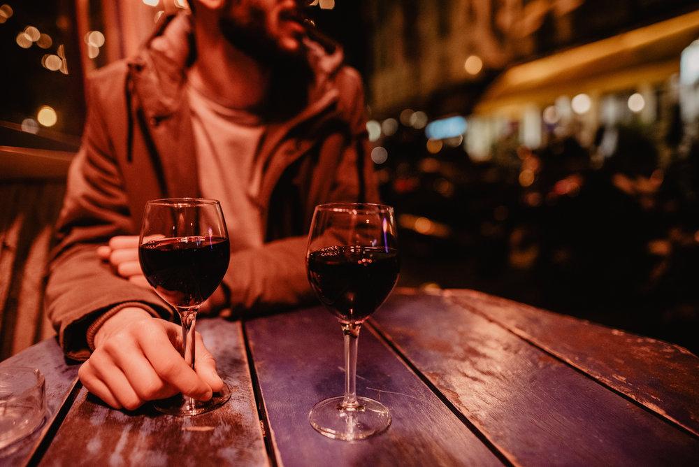 Paris_MissFrecklesPhotography-47.jpg