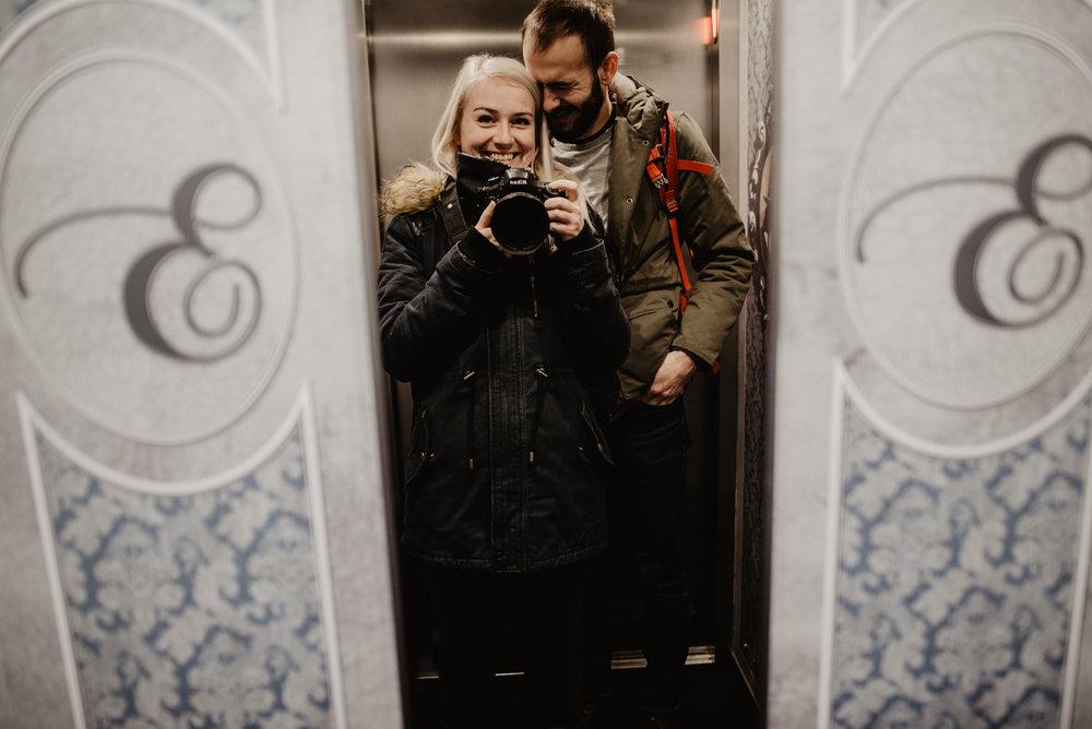 Paris_MissFrecklesPhotography-49.jpg