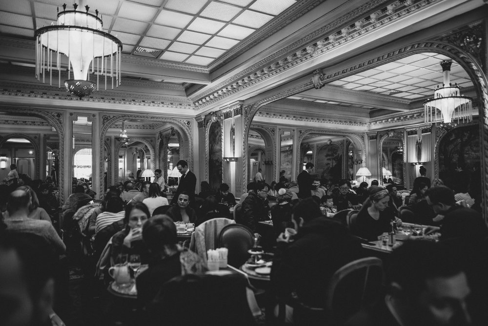Paris_MissFrecklesPhotography-55.jpg