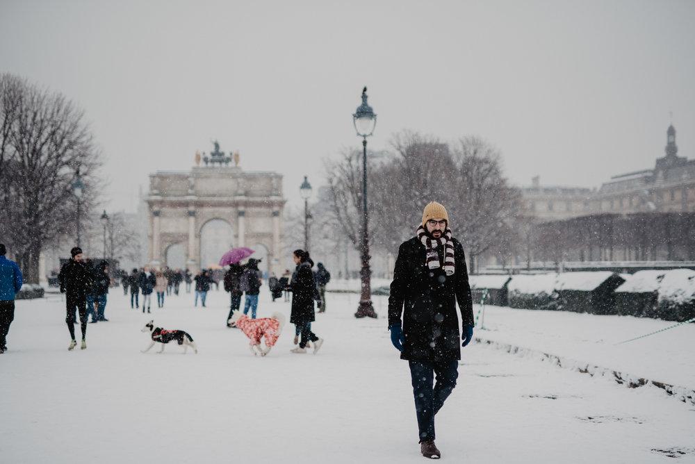 Paris_MissFrecklesPhotography-61.jpg