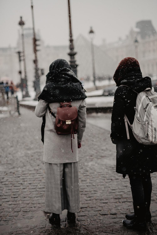 Paris_MissFrecklesPhotography-62.jpg