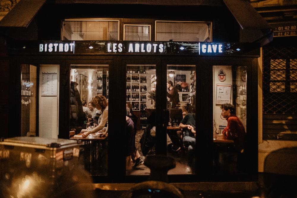 Paris_MissFrecklesPhotography-68.jpg