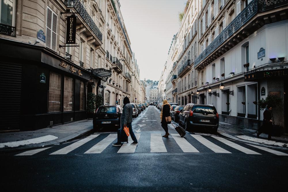 Paris_MissFrecklesPhotography-70.jpg