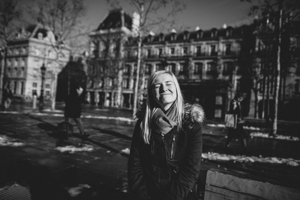 Paris_MissFrecklesPhotography-72.jpg