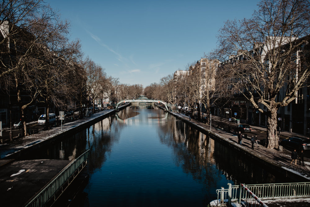 Paris_MissFrecklesPhotography-73.jpg