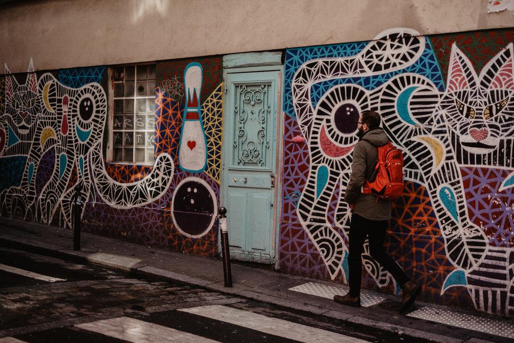 Paris_MissFrecklesPhotography-76.jpg