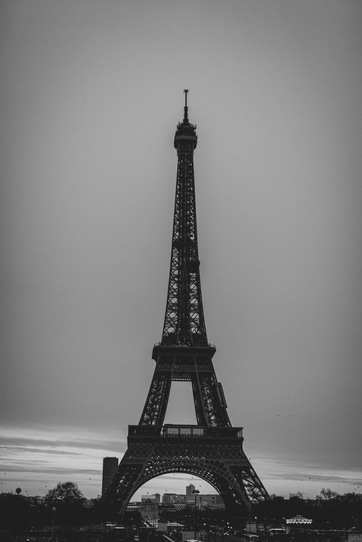 Paris_MissFrecklesPhotography-81.jpg