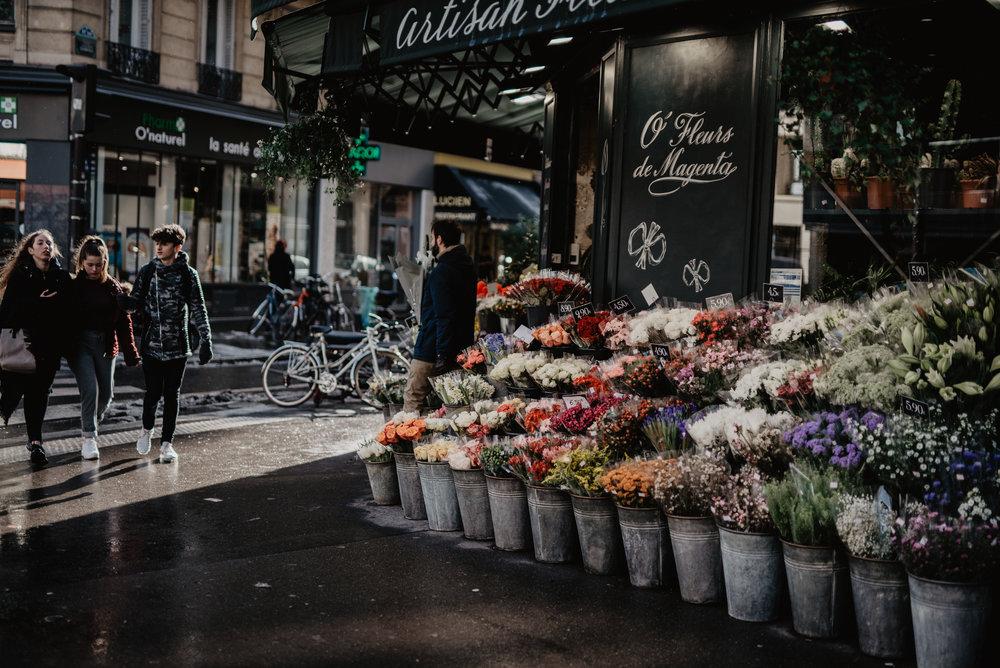 Paris_MissFrecklesPhotography-80.jpg