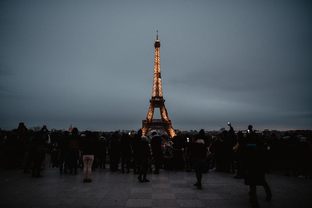 Paris_MissFrecklesPhotography-82.jpg