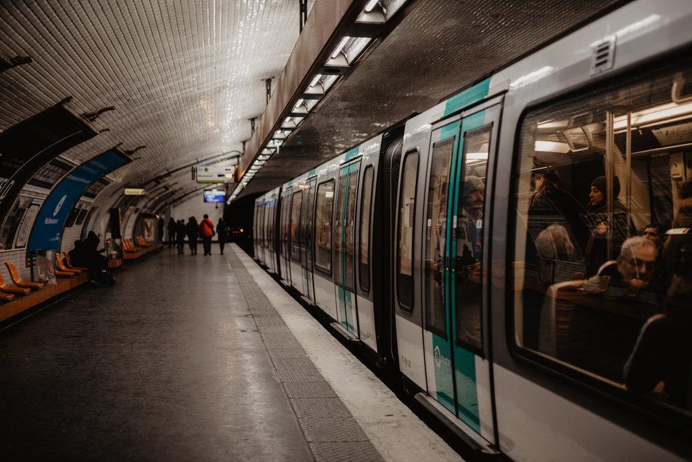 Paris_MissFrecklesPhotography-86.jpg