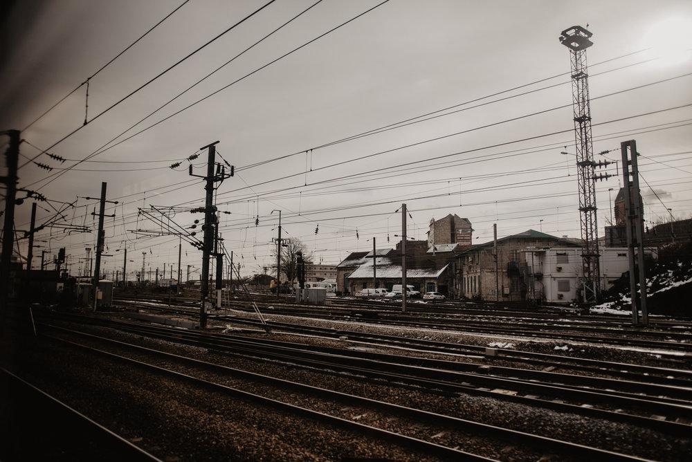 Paris_MissFrecklesPhotography-88.jpg