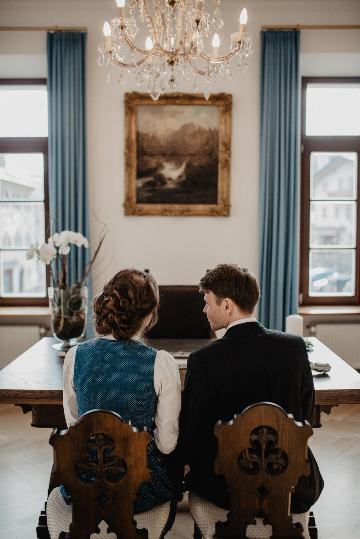 Hochzeit-Berchtesgaden-Hintersee-MissFrecklesPhotography-2.jpg