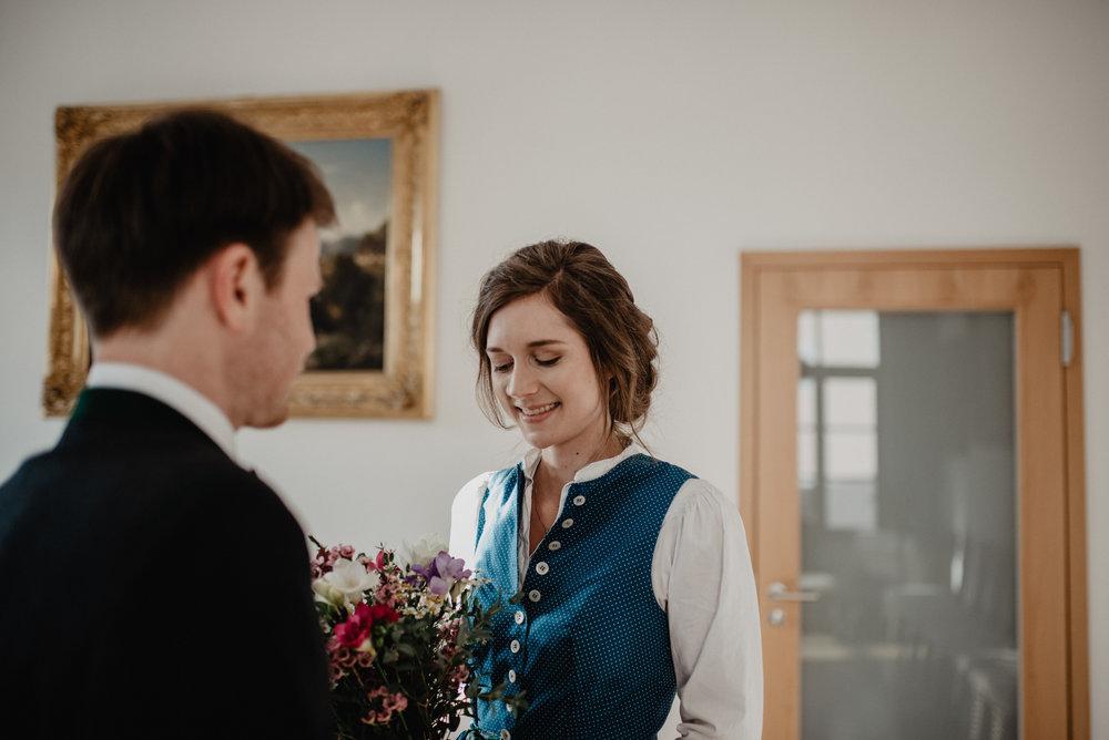 Hochzeit-Berchtesgaden-Hintersee-MissFrecklesPhotography-4.jpg