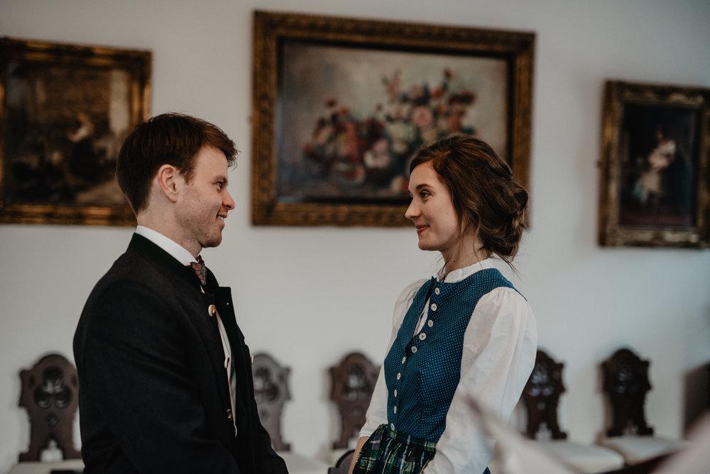 Hochzeit-Berchtesgaden-Hintersee-MissFrecklesPhotography-10.jpg