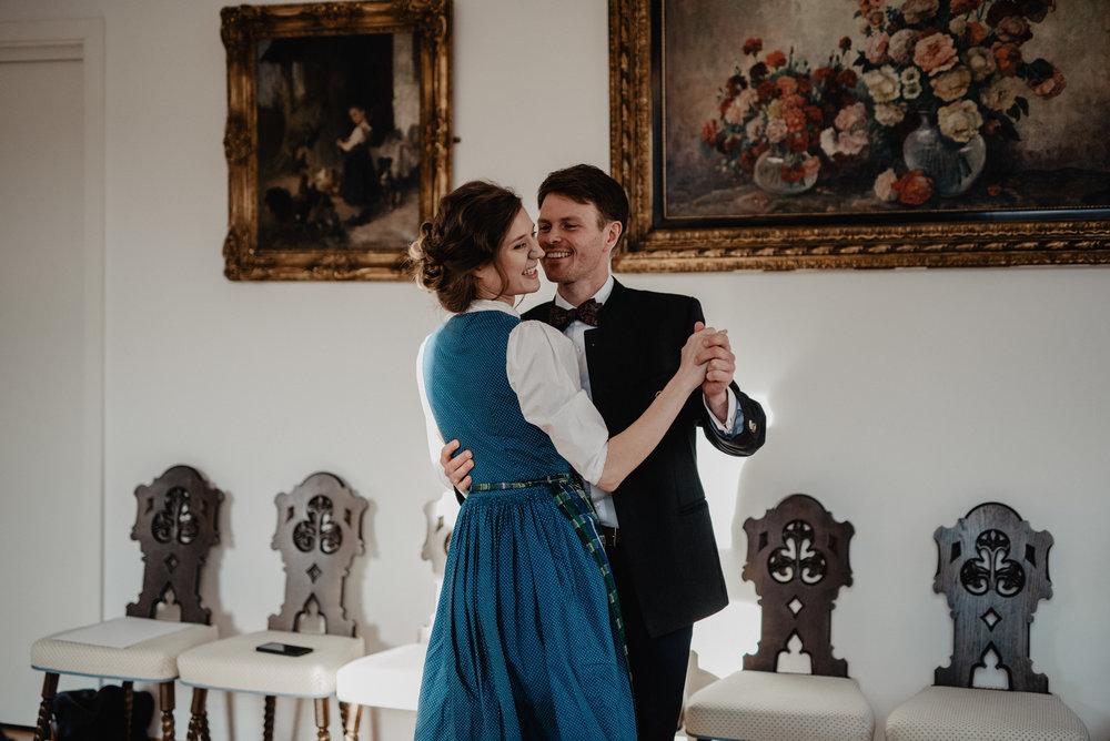 Hochzeit-Berchtesgaden-Hintersee-MissFrecklesPhotography-15.jpg