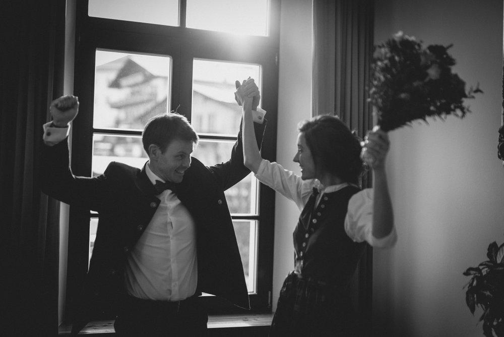 Hochzeit-Berchtesgaden-Hintersee-MissFrecklesPhotography-19.jpg