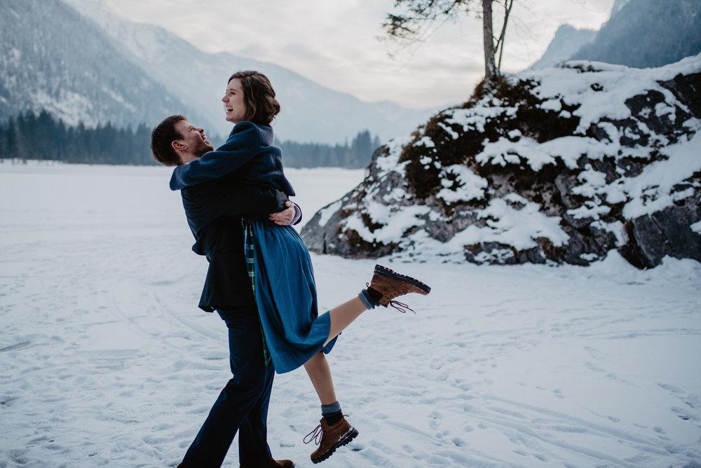Hochzeit-Berchtesgaden-Hintersee-MissFrecklesPhotography-22.jpg