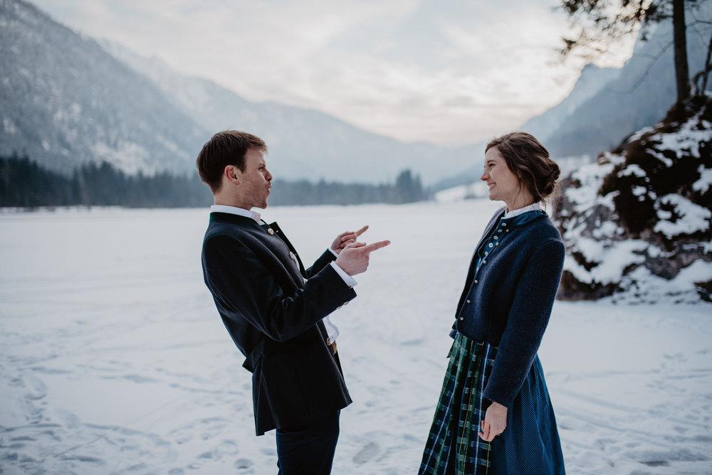 Hochzeit-Berchtesgaden-Hintersee-MissFrecklesPhotography-24.jpg