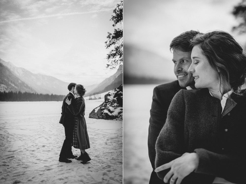 Hochzeit-Berchtesgaden-Hintersee-MissFrecklesPhotography-27.jpg