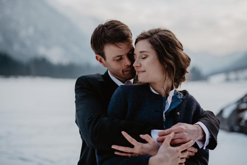 Hochzeit-Berchtesgaden-Hintersee-MissFrecklesPhotography-29.jpg