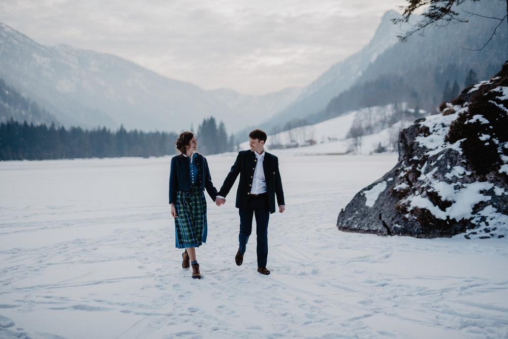 Hochzeit-Berchtesgaden-Hintersee-MissFrecklesPhotography-33.jpg