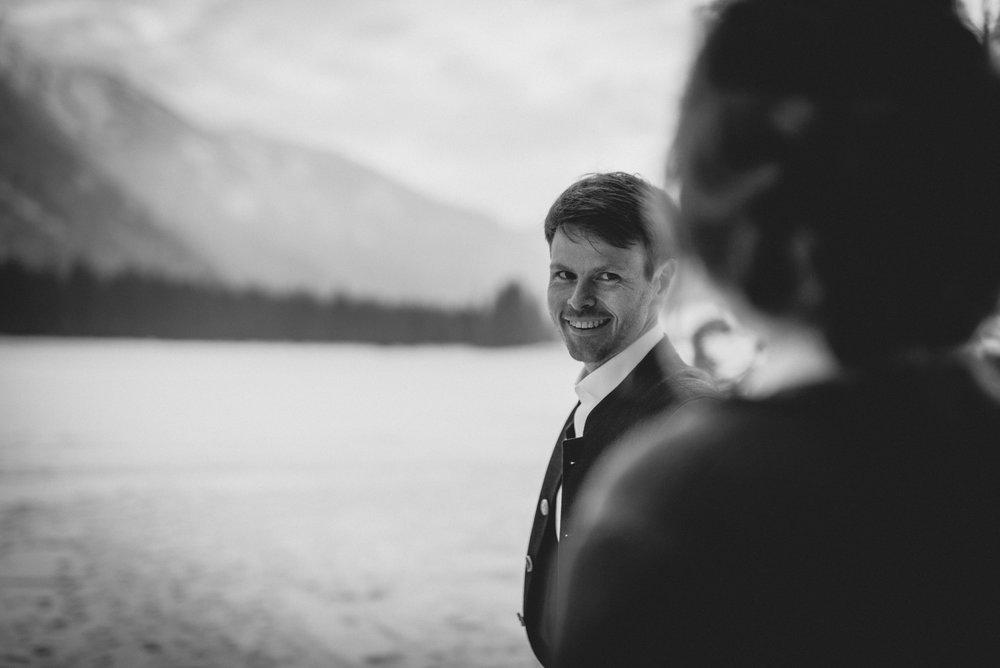 Hochzeit-Berchtesgaden-Hintersee-MissFrecklesPhotography-34.jpg