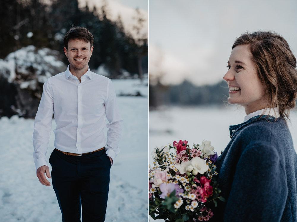 Hochzeit-Berchtesgaden-Hintersee-MissFrecklesPhotography-36.jpg