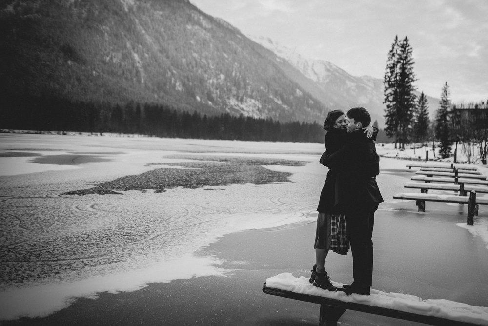 Hochzeit-Berchtesgaden-Hintersee-MissFrecklesPhotography-40.jpg
