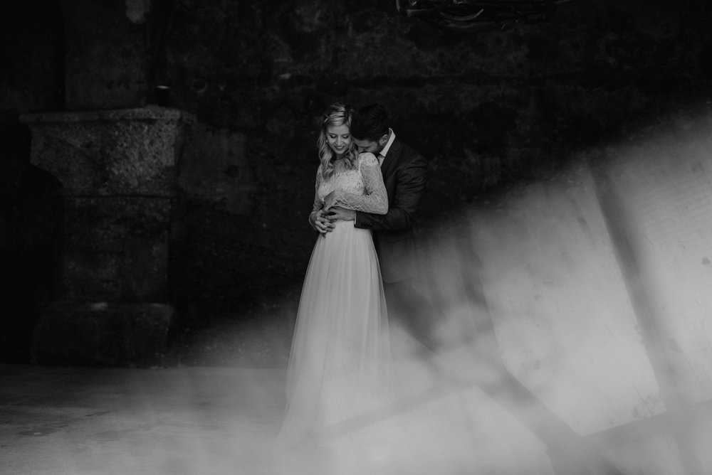 Winter-Wedding-Salzburg_MissFrecklesPhotography (89 von 140).jpg