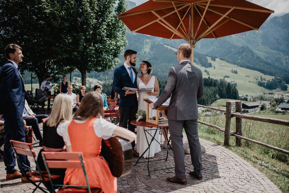 Berghochzeit-Salzburg-Österreich-15.jpg