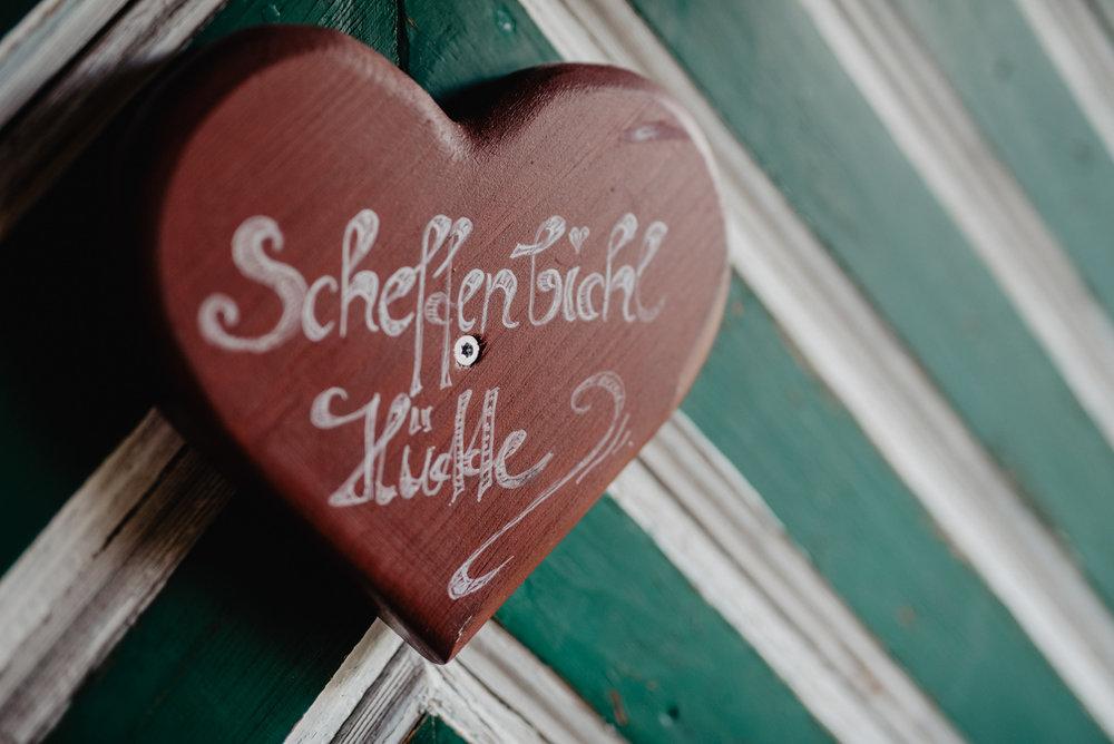 Berghochzeit-Salzburg-Österreich-26.jpg