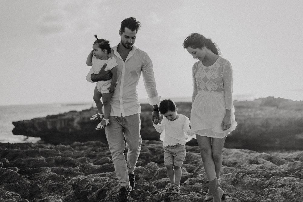 Mallorca-Coupleshoot-Destinationwedding (2 von 48).jpg