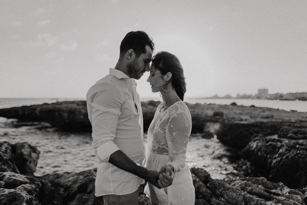 Mallorca-Coupleshoot-Destinationwedding (5 von 48).jpg