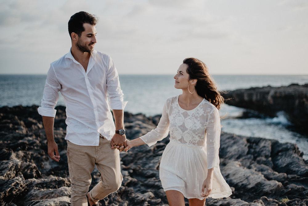 Mallorca-Coupleshoot-Destinationwedding (8 von 48).jpg