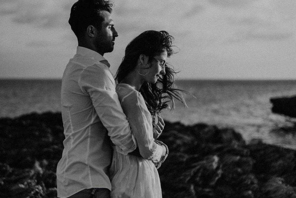 Mallorca-Coupleshoot-Destinationwedding (9 von 48).jpg