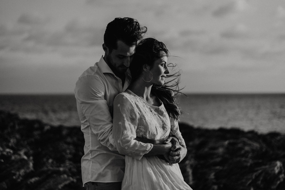 Mallorca-Coupleshoot-Destinationwedding (12 von 48).jpg