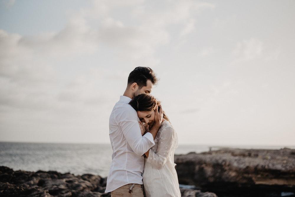 Mallorca-Coupleshoot-Destinationwedding (18 von 48).jpg