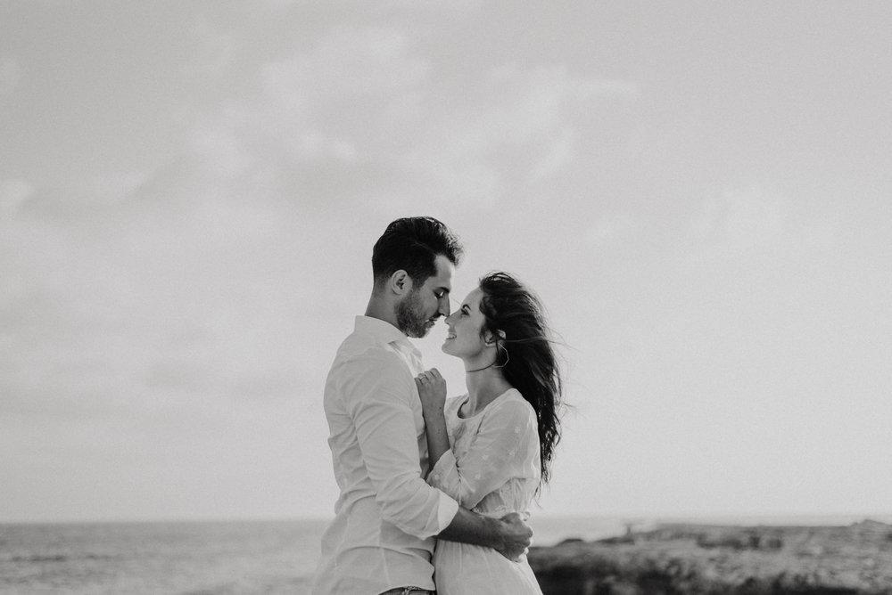Mallorca-Coupleshoot-Destinationwedding (19 von 48).jpg