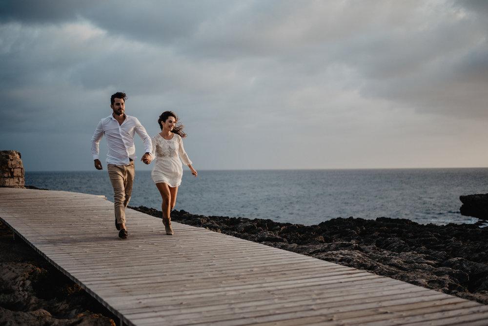 Mallorca-Coupleshoot-Destinationwedding (27 von 48).jpg