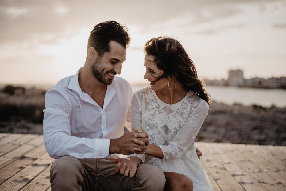 Mallorca-Coupleshoot-Destinationwedding (28 von 48).jpg