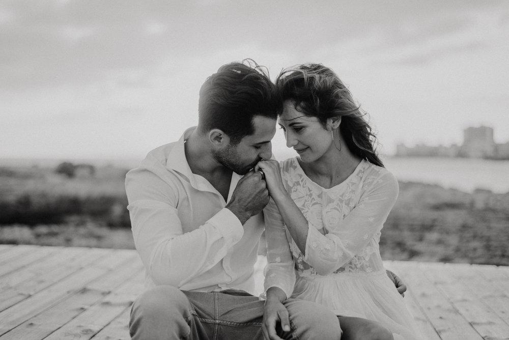 Mallorca-Coupleshoot-Destinationwedding (29 von 48).jpg
