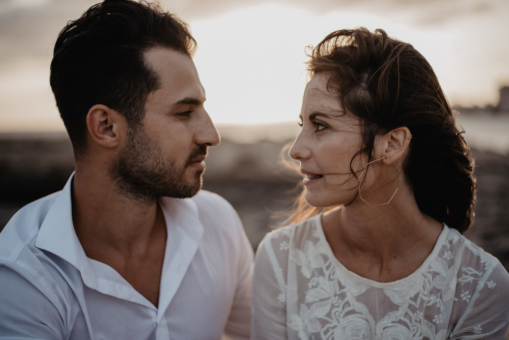 Mallorca-Coupleshoot-Destinationwedding (31 von 48).jpg