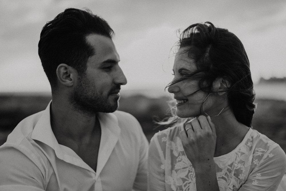 Mallorca-Coupleshoot-Destinationwedding (32 von 48).jpg
