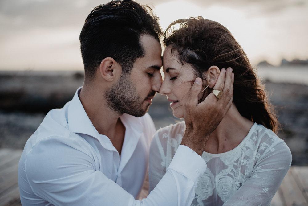 Mallorca-Coupleshoot-Destinationwedding (34 von 48).jpg
