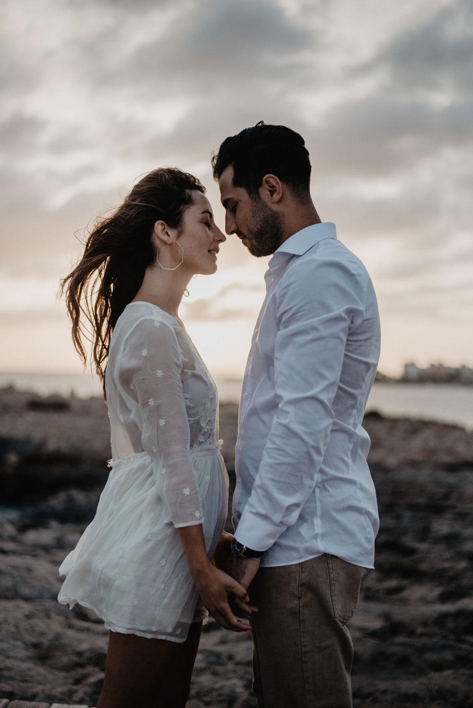 Mallorca-Coupleshoot-Destinationwedding (35 von 48).jpg