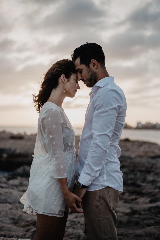 Mallorca-Coupleshoot-Destinationwedding (36 von 48).jpg