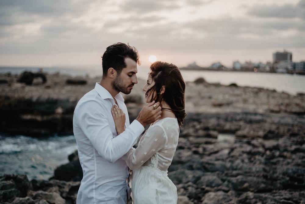 Mallorca-Coupleshoot-Destinationwedding (45 von 48).jpg