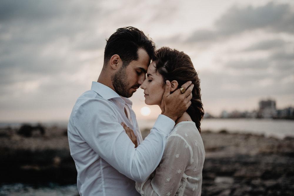 Mallorca-Coupleshoot-Destinationwedding (47 von 48).jpg